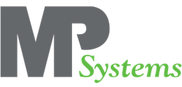 MP-Systems.net