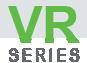 vr-series-icon@2x-rebrand